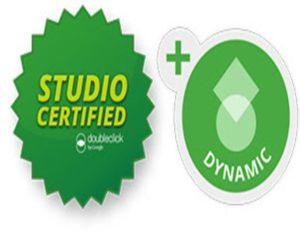 Banjori LLC Studio Dynamic Certification