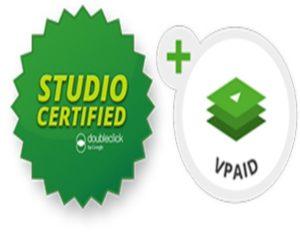 Banjori LLC Studio VPAID Certification